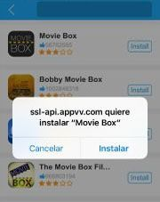 bobby movie app for pc
