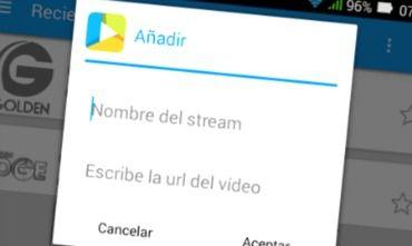añadir canales stream tutvgratis.tv