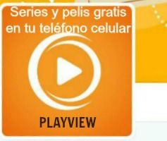 playview para android